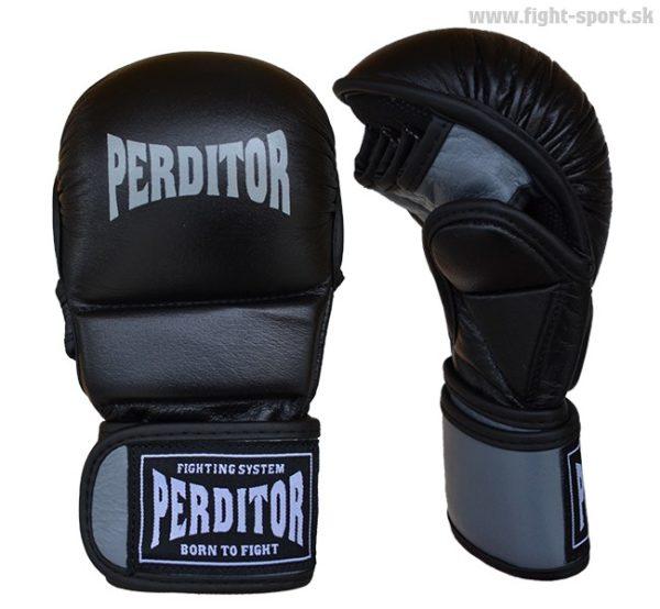 Rukavice MMA PERDITOR