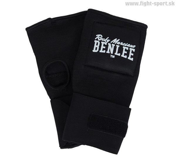 Box bandáže rúk BenLee FIST