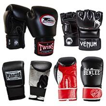 Box / MMA rukavice